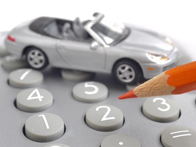 Rc auto, prezzo cala a 405 euro: è il minimo dal 2012