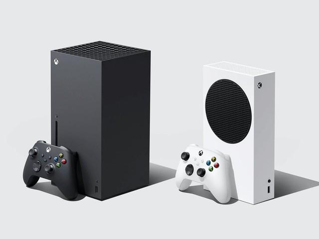 Phil Spencer a tutto tondo su Xbox Series X/S, Game Pass, Sony e Nintendo