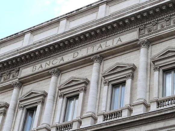 Oro, il rally del mercato fa volare le riserve di Bankitalia