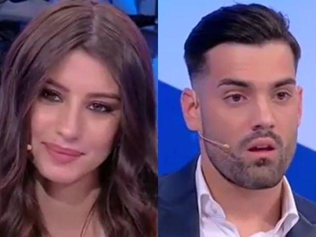 Angela e Alessio svelano le motivazioni della loro rottura: tutta la verità