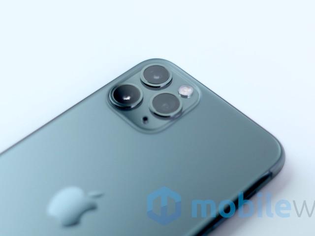 iPhone 11, 11 Pro e Pro Max in offerta su Amazon ai migliori prezzi mai visti
