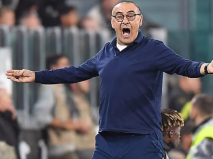Champions League, la Juventus trionfa sulla Lokomotiv Mosca: 2 a 1 grazie a Dybala