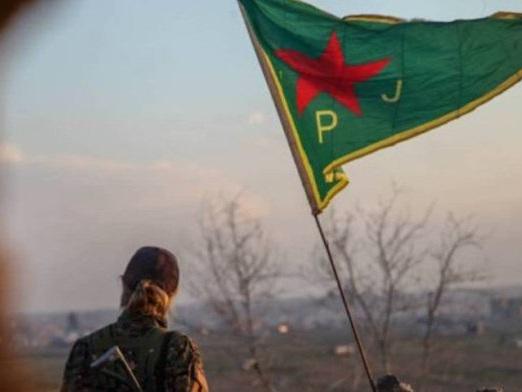 Accordo per il cessate il fuoco nel nord della Siria, il giudizio dei kurdi