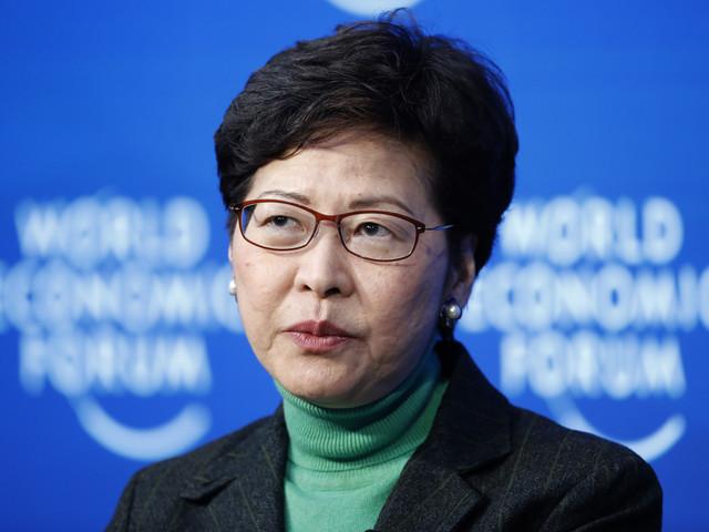 Virus cinese, Hong Kong dichiara l'emergenza