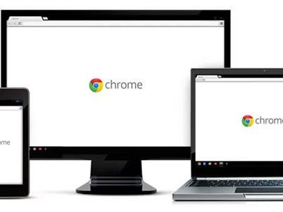 Chrome 64 arriva con avanzato blocco di popup, esclusione audio per dominio, video HDR su Windows 10