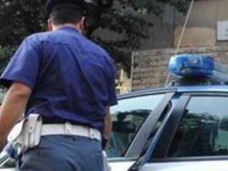 Agguato alla Magliana: ucciso un pregiudicato Freddato con 3 colpi di pistola fuori dall'asilo