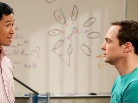 Il crossover tra Young Sheldon e The Big Bang Theory con il ritorno di Tam nell'episodio 12×04 (video)