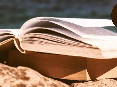 Lalineascritta propone due nuovi format per vivere intensamente l'esperienza della scrittura