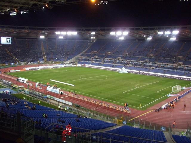 Finale Coppa Italia 2019 streaming live e diretta tv: dove vedere Atalanta Lazio stasera