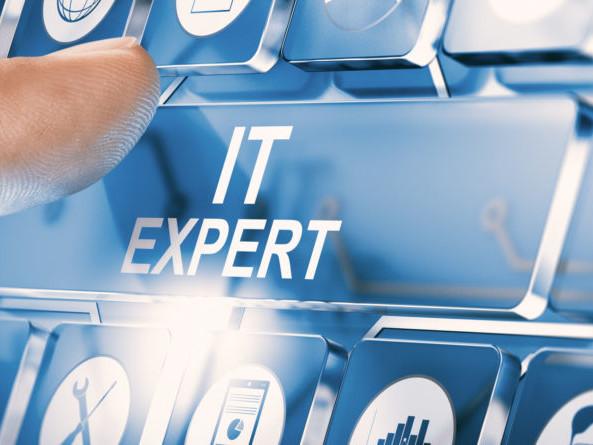 E se in futuro dovessimo rispondere personalmente degli incidenti informatici?