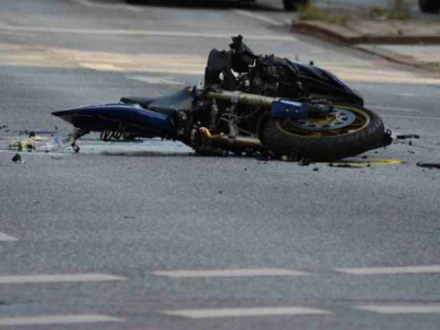Padova, lutto nel mondo del calcio giovanile: perde la vita ragazzo dopo incidente in moto