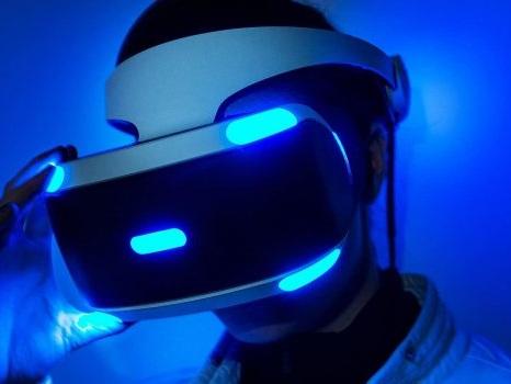 PS VR guarda al futuro: cosa aspetta i fan della realtà virtuale?