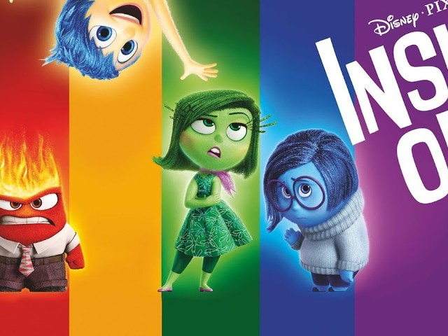 UN MONDIALE SENZA ITALIA – INSIDE OUT