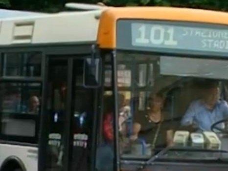 Strage di Capaci, il 23 biglietti del bus validi tutto il giorno a Palermo