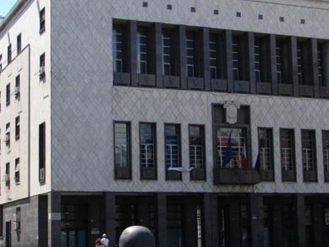 Comunali senza paga, il sindaco di Cosenza rassicura i dipendenti