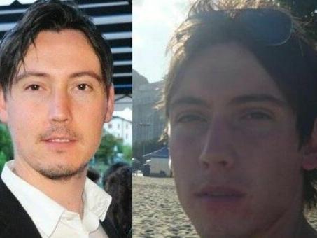 Simone Spezzani, ex osservatore dell'Atalanta morto in un incidente a Reggio Emilia: aveva 35 anni