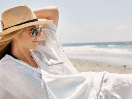 Gwyneth Paltrow si risposa il fortunato egrave lo scrittore Brad Falchuk