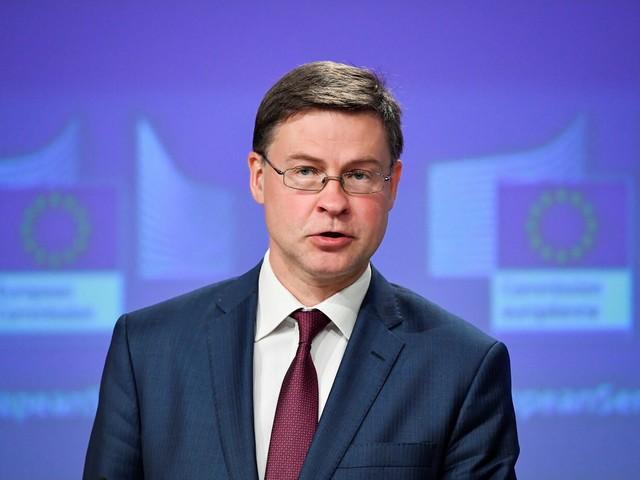 L'Ue adesso prepara la scure: per l'Italia incubo della Troika