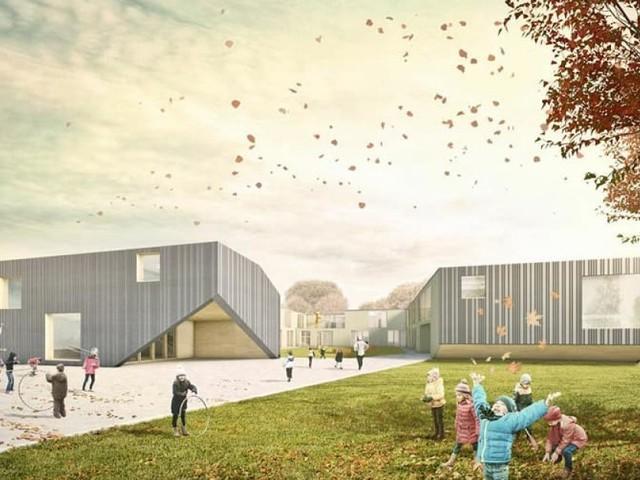 Nuova scuola elementare a Porto Potenza: dal Miur finanziamento da 4,7 milioni