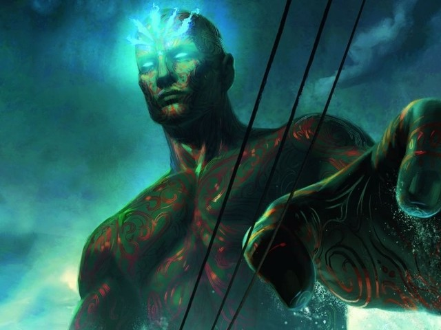 Pillars of Eternity II: Deadfire Ultimate Edition per PS4 e Xbox One ha una data di uscita