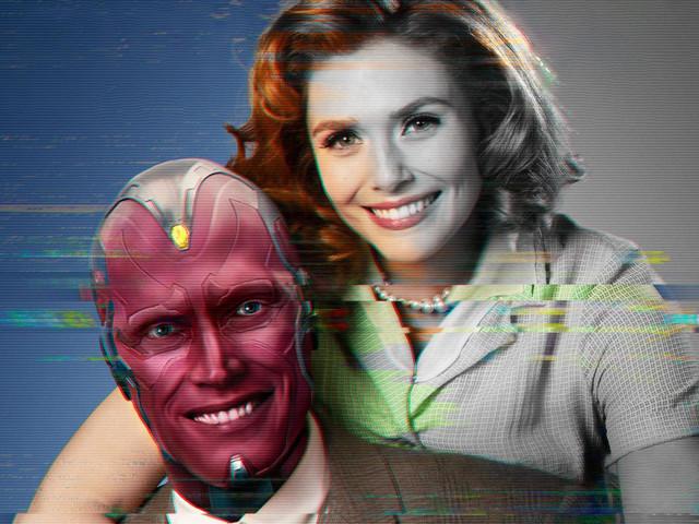 WandaVision: scovato un tristissimo riferimento a Infinity War che vi rovinerà la giornata