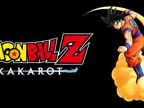 Dragon Ball Z Kakarot svela nuovi personaggi, il roster si allarga
