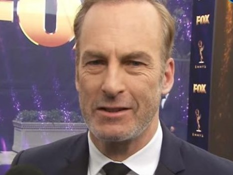 Better Call Saul 5 sarà l'ultima stagione per lo spin-off di Breaking Bad? L'auspicio di Bob Odenkirk