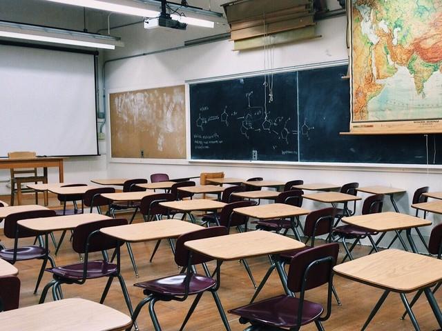 La scuola riapre nel caos. Il governo è impreparato