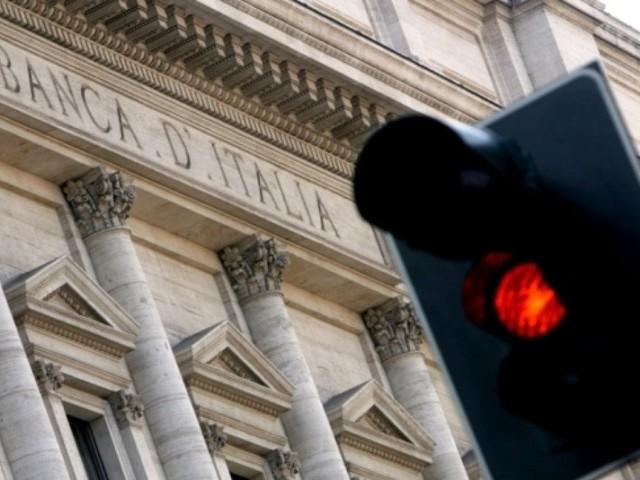 """Tercas, il Tribunale Ue dà ragione all'Italia: """"Non ci fu aiuto di Stato"""""""