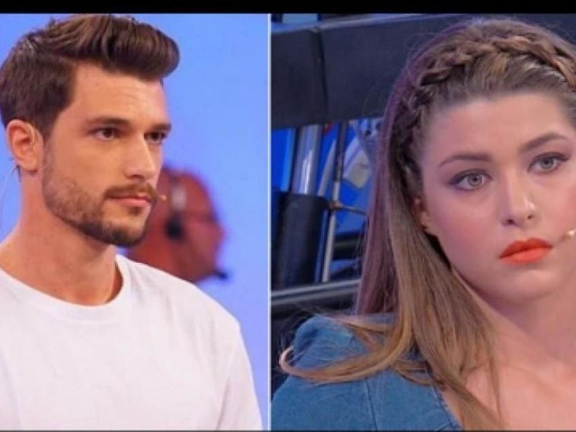 GF Vip, Alice Fabbrica su Zelletta: 'Credo avrebbe tradito Natalia, non mi ha dimenticata'