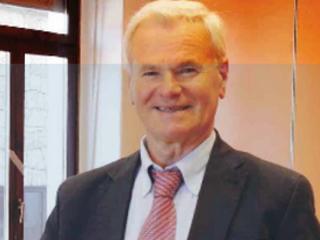 Drena, Michelotti lascia dopo 20 anni da sindaco