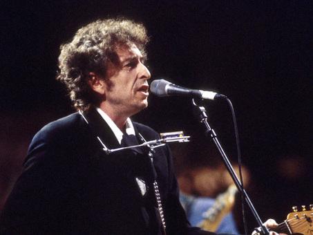 Bob Dylan nel 2020 in tour in Italia possibile concerto a Catanzaro