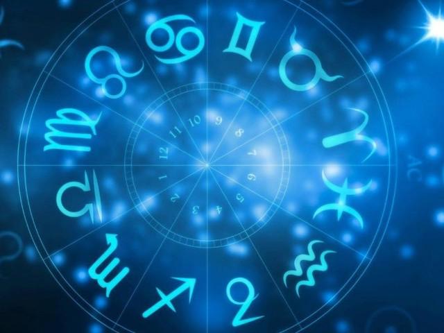 L'oroscopo di ottobre, 1^ sestina: Venere entra in Vergine, Cancro chiaro e preciso