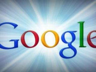 Arrivano gli sms 2.0 di Google