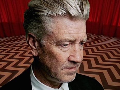 David Lynch al Lucca Film Festival 2017 il 22 giugno: orario, luogo e modalità d'ingresso