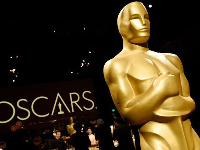 Oscar 2020, annunciate le nomination, in testa c'è Joker