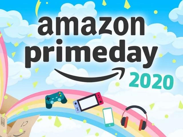 Possibile slittamento Amazon Prime Day 2020: ecco quando potrebbe tenersi