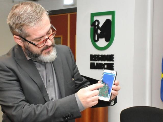 Screening oncologici, dalla Regione strumenti innovativi e un'app unica in Italia per la promozione