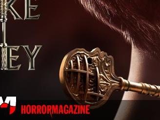 Serie TV: Locke & Key: annunciata la data d'uscita della serie
