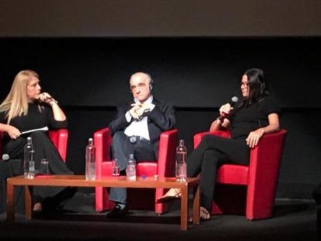 Martin Scorsese: «Da 23 anni io e Robert De Niro volevamo lavorare insieme. The Irishman è un film per noi»