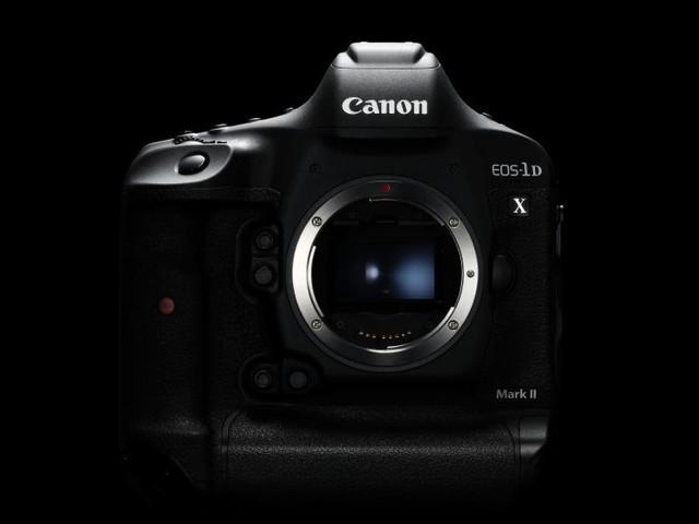 Canon EOS 1D X Mark III: sarà presentata per le Olimpiadi 2020?