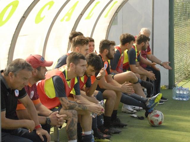Csl Soccer, scelta avventata aver esonerato Salipante dopo quattro giornate: forse serviva più pazienza