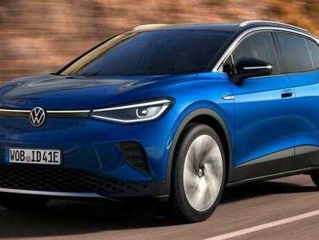 Volkswagen ID.4 è World Car of the Year 2021. Sul podio anche Toyota Yaris e la Honda e
