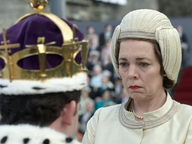 The Crown 3, nella serie Netflix la Corona brilla ancora, solo un po' meno (recensione)