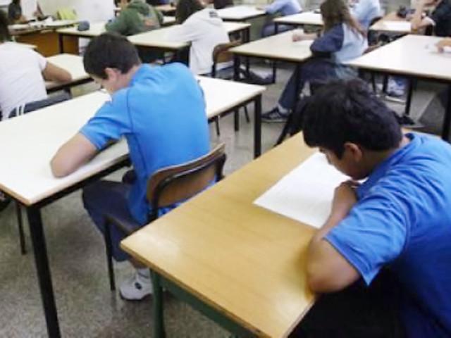 Lazio, da quest'anno non sarà più necessario il certificato medico per le assenze a scuola
