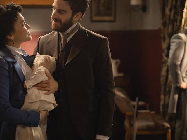 Una vita, spoiler 19-20 agosto: Esteban salva Silvia ma viene ferito da Blasco
