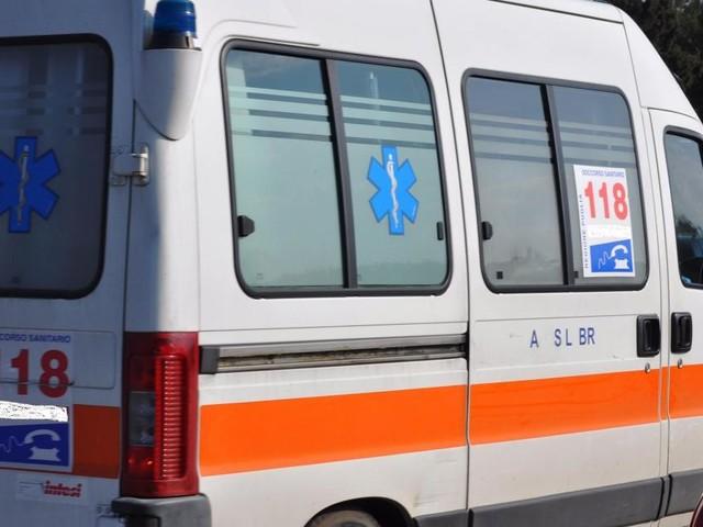 Teramo, tragedia a Roseto degli Abruzzi: Matteo muore nel sonno a 16 anni