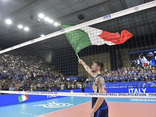 Olimpiadi Tokyo 2020, già 4 sport di squadra qualificati per l'Italia! Si può migliorare il bottino di Londra e Rio