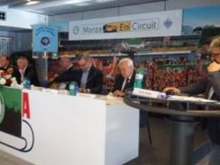 Lo sport festeggia in Autodromo con il Monza Sport Festival