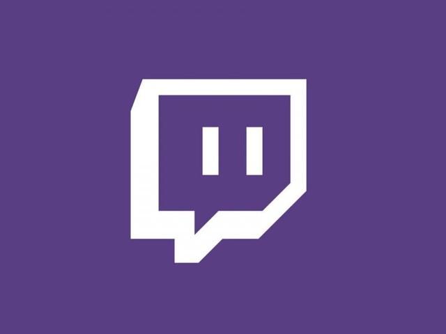 Twitch: Data breach codice sorgente, guadagni e dati sensibili, le implicazioni